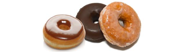 donuts-donuts